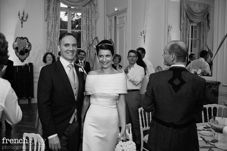 Wedding French Grey Photography Stephanie 087