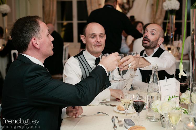 Wedding French Grey Photography Stephanie 088