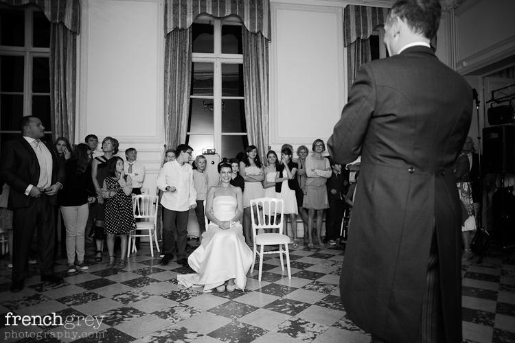 Wedding French Grey Photography Stephanie 095