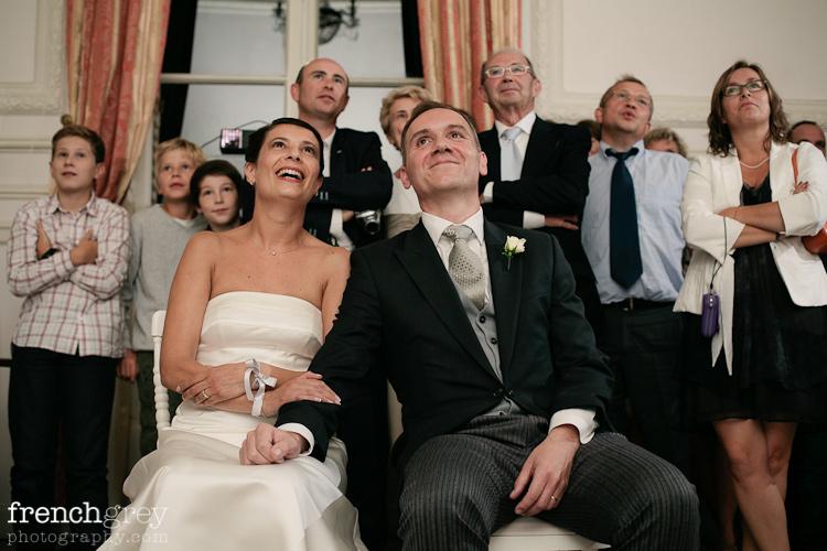 Wedding French Grey Photography Stephanie 096