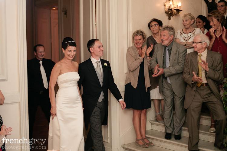 Wedding French Grey Photography Stephanie 099