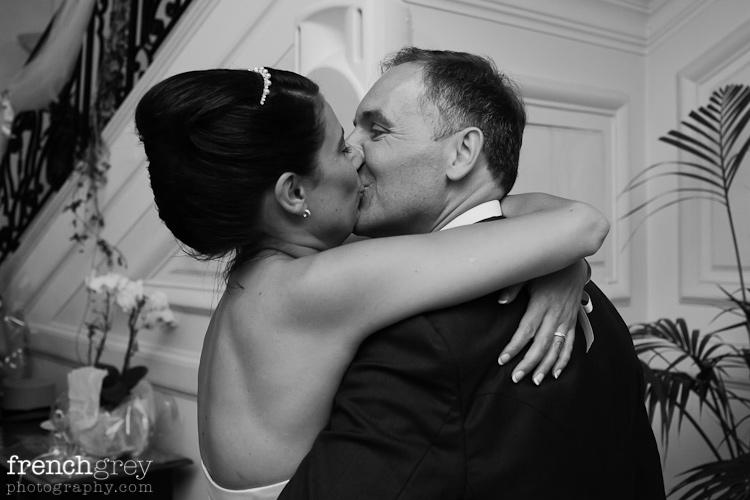 Wedding French Grey Photography Stephanie 103