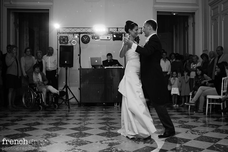 Wedding French Grey Photography Stephanie 104