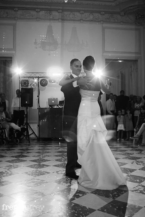 Wedding French Grey Photography Stephanie 105