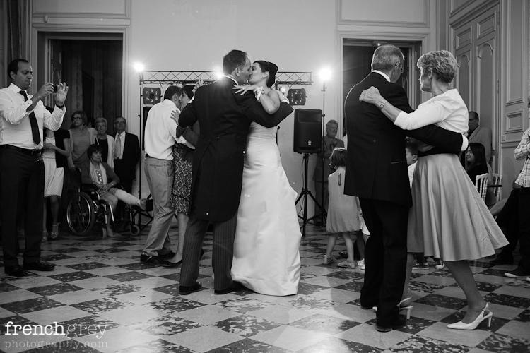 Wedding French Grey Photography Stephanie 106