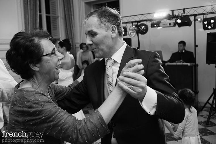 Wedding French Grey Photography Stephanie 108