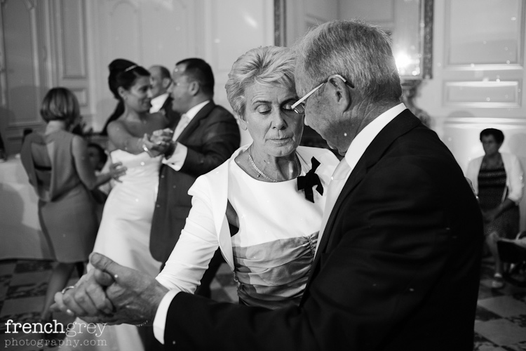 Wedding French Grey Photography Stephanie 110