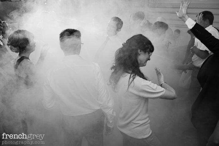 Wedding French Grey Photography Stephanie 117