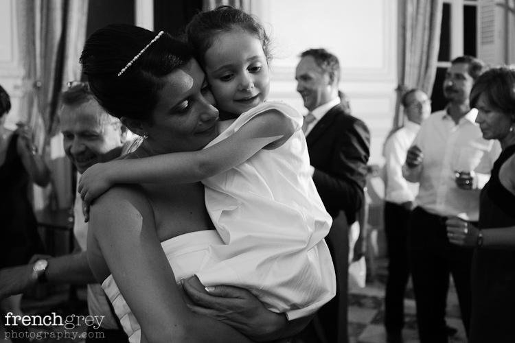 Wedding French Grey Photography Stephanie 122