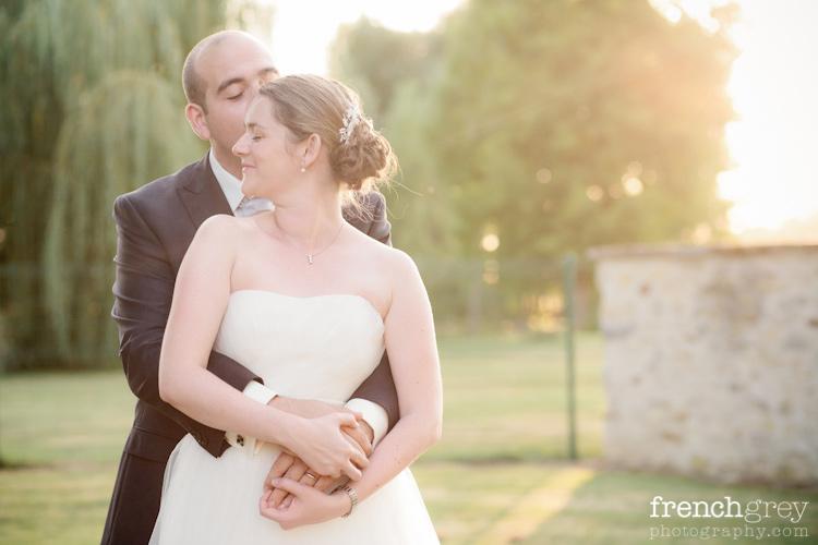 Wedding-French-Grey-Photography-Vicki-001