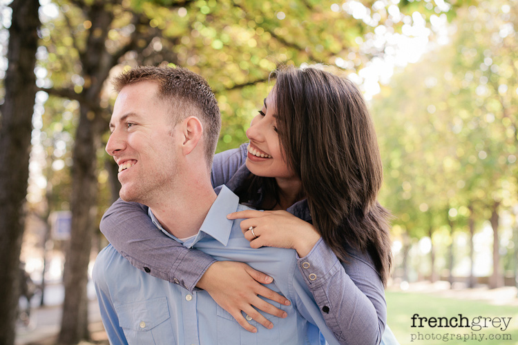 Engagement-French-Grey-Photography-Patricia-001