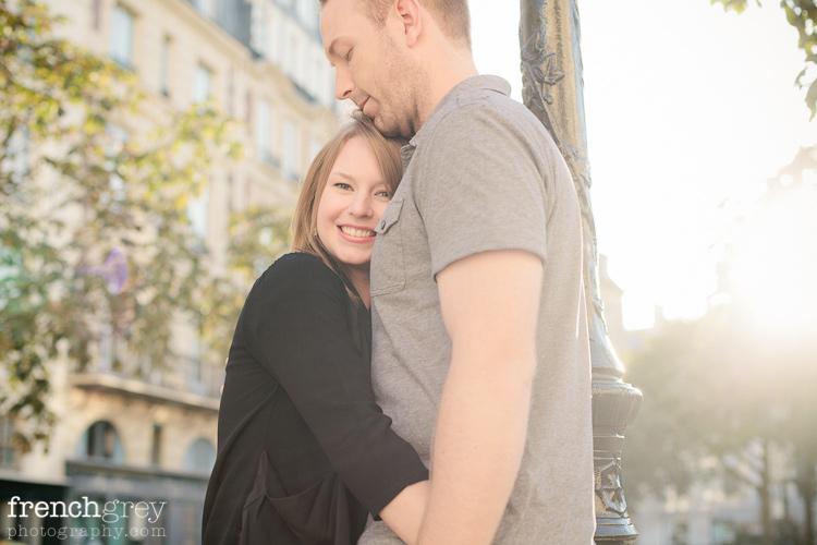 Honeymoon French Grey Photography Jill 001