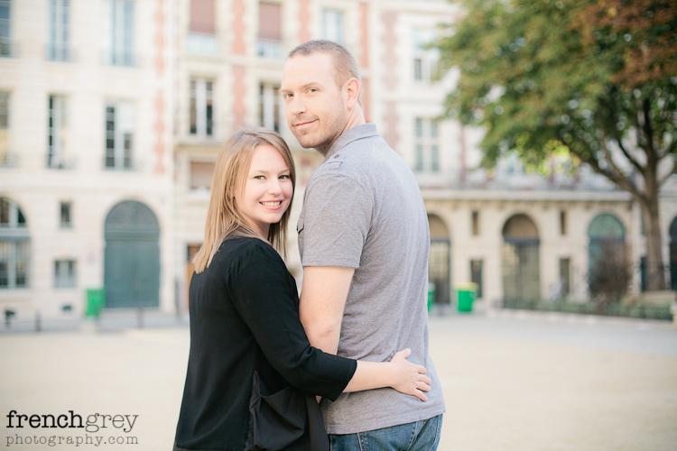 Honeymoon French Grey Photography Jill 003