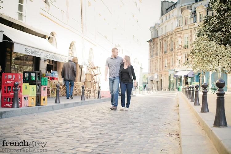 Honeymoon French Grey Photography Jill 004