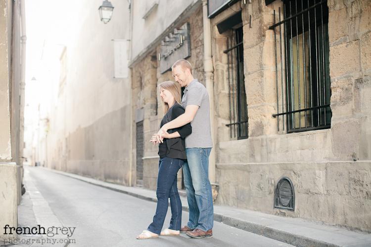Honeymoon French Grey Photography Jill 005