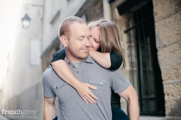 Honeymoon French Grey Photography Jill 006