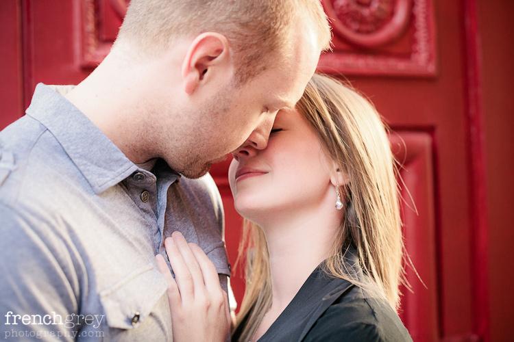 Honeymoon French Grey Photography Jill 007