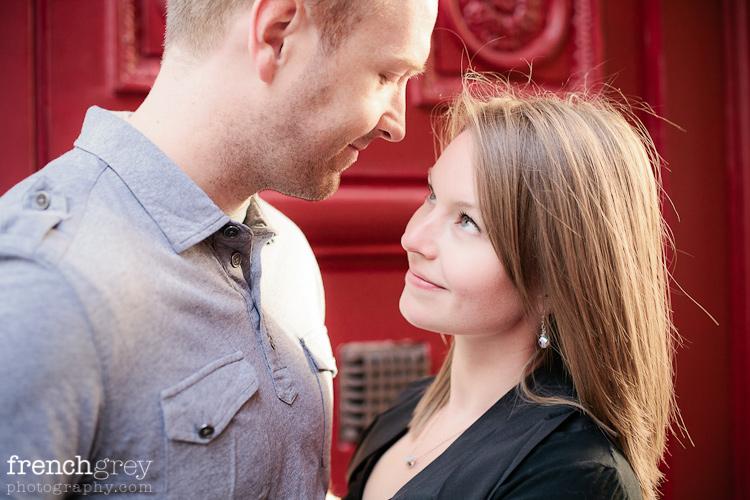Honeymoon French Grey Photography Jill 008