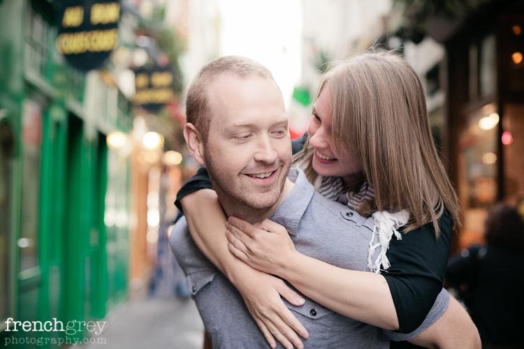 Honeymoon French Grey Photography Jill 012