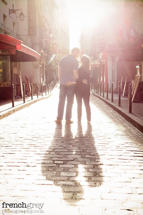 Honeymoon French Grey Photography Jill 013