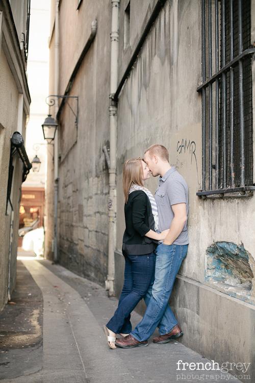 Honeymoon French Grey Photography Jill 014