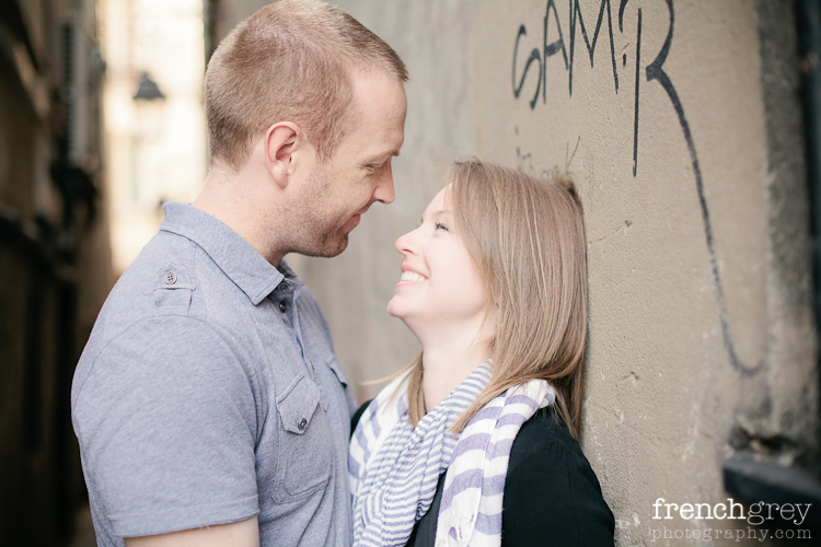 Honeymoon French Grey Photography Jill 015