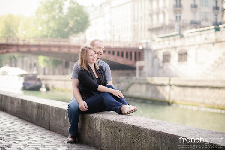 Honeymoon French Grey Photography Jill 017