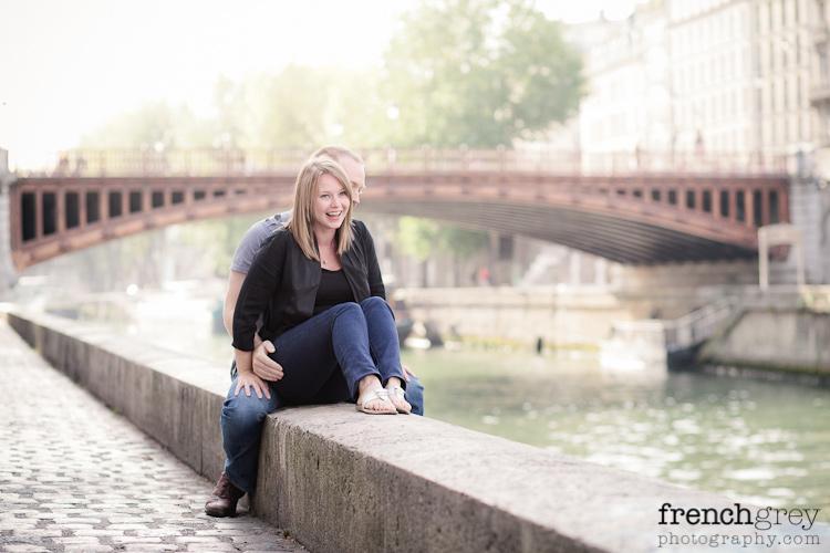 Honeymoon French Grey Photography Jill 018