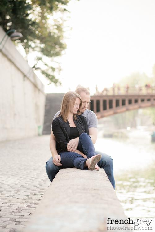 Honeymoon French Grey Photography Jill 019