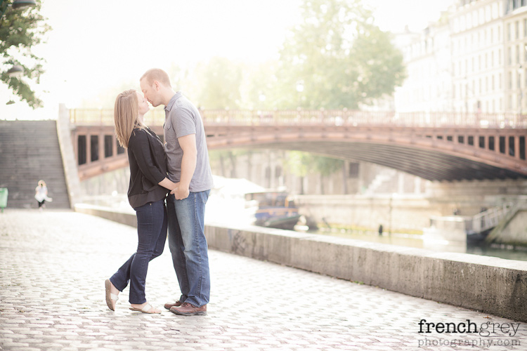 Honeymoon French Grey Photography Jill 021