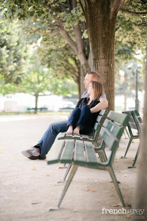 Honeymoon French Grey Photography Jill 023