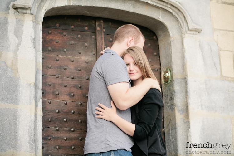 Honeymoon French Grey Photography Jill 027