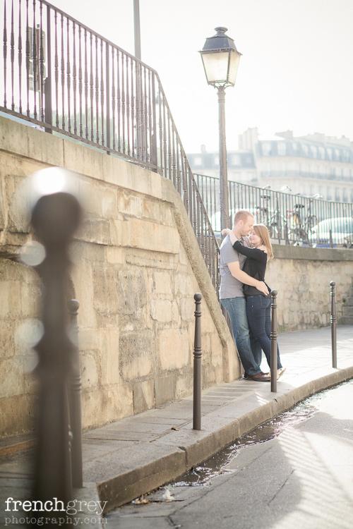 Honeymoon French Grey Photography Jill 031
