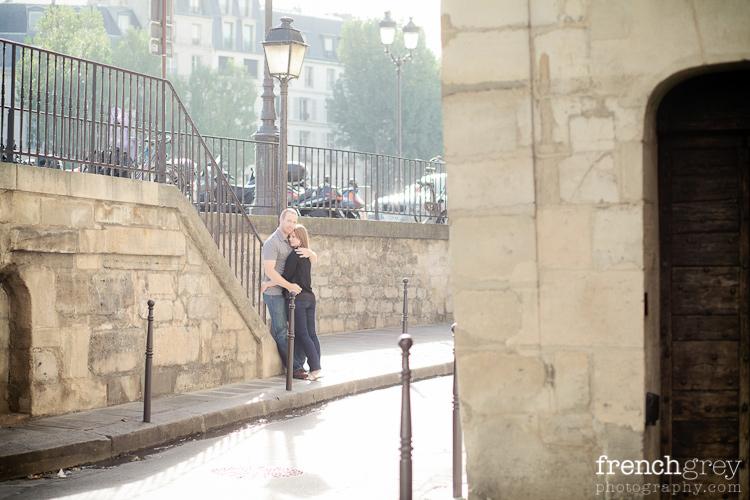 Honeymoon French Grey Photography Jill 032
