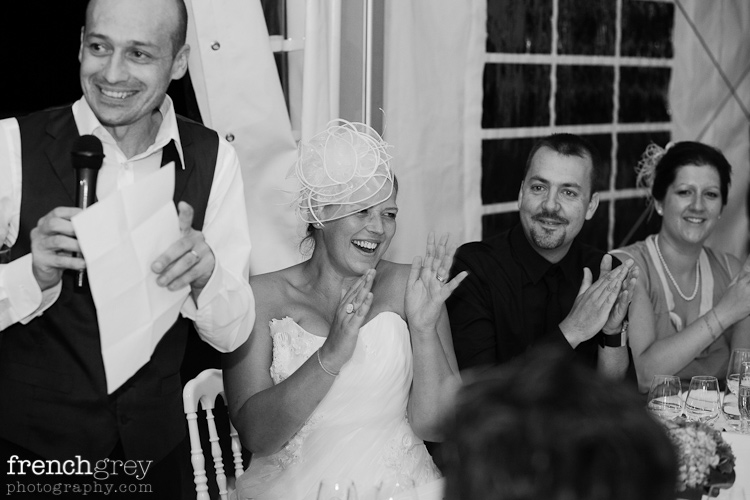 Wedding French Grey Photography Alice 108