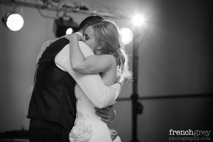 Wedding-French-Grey-Photography-Lucie-001