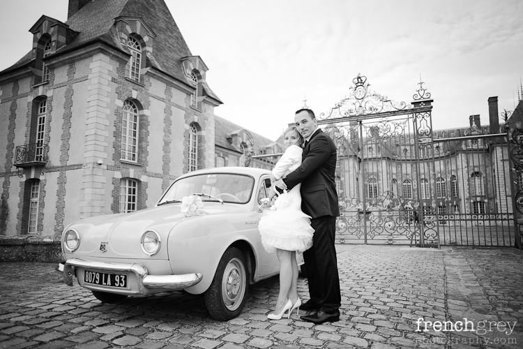 Wedding French Grey Photography Lucie 070