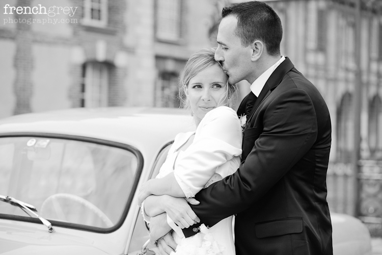 Wedding French Grey Photography Lucie 071