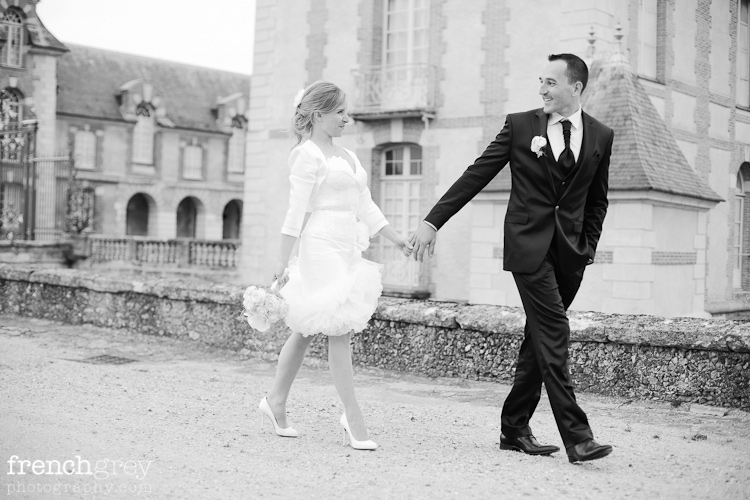 Wedding French Grey Photography Lucie 075