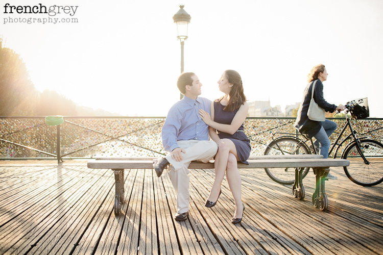 Wedding-French-Grey-Photography-Mike-001