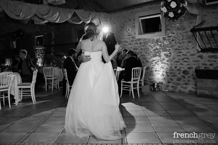 Wedding French Grey Photography Victoria 127