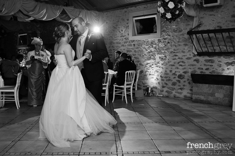 Wedding French Grey Photography Victoria 128