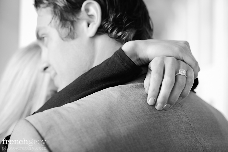 Engagement French Grey Photography Chantel 012