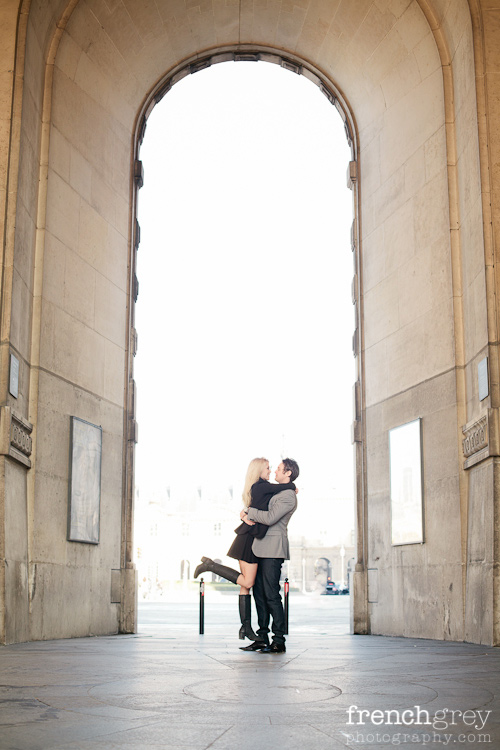 Engagement French Grey Photography Chantel 014
