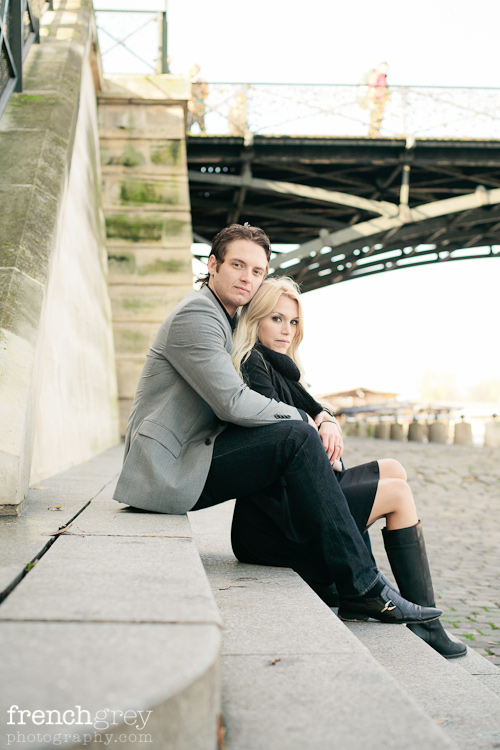 Engagement French Grey Photography Chantel 022