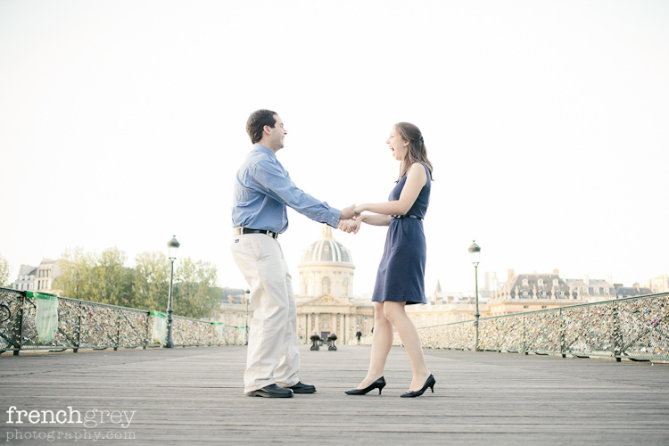 Engagement French Grey Photography Mike 005