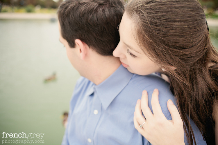 Engagement French Grey Photography Mike 030