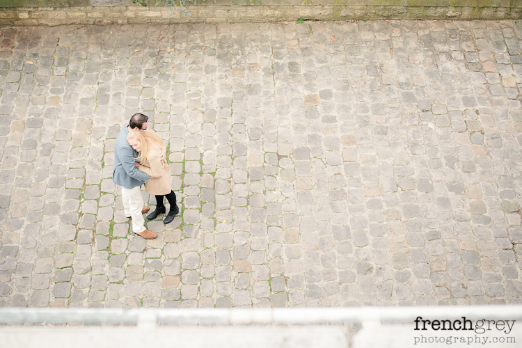 Engagement French Grey Photography Peter 014