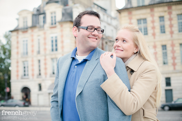 Engagement French Grey Photography Peter 015