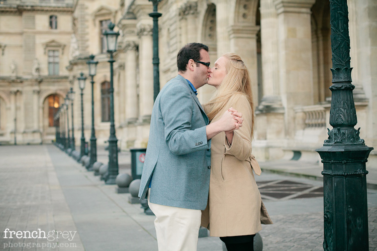 Engagement French Grey Photography Peter 022